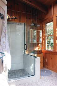 195 best baths u0026 closets images on pinterest bathroom ideas
