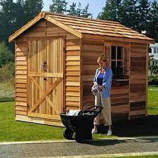 find storage sheds u0026 shed kits for your outdoor storage bulding needs
