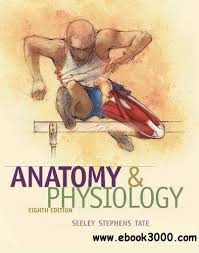 Fundamentals Of Anatomy And Physiology 9th Edition Download Human Anatomy And Physiology Textbook Pdf Periodic Tables