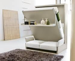 bed beguile murphy bed headboard ideas dazzling innovative