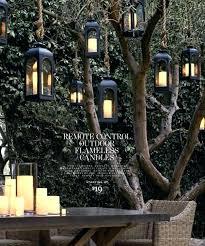 Backyard Solar Lighting Ideas Garden Lights For Trees Outdoor Solar Lights For Trees Best