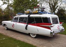 ecto 1 for sale cars where are they now telegraph