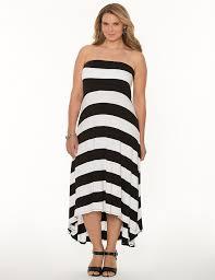 maxi dress size 10 fashion dresses