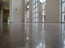 garage floor epoxy ebay