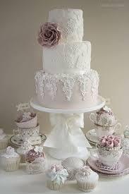 wedding cake lace dress inspired lace weddings wedding cake and lace wedding dresses