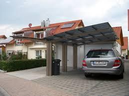 Mobile Home Carport Awnings Modern Carport Awning U0026 Fence Carports Awnings Metal Carport
