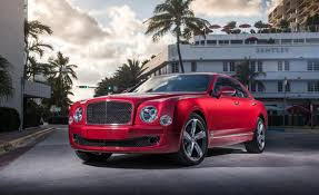 bentley red 2017 bentley continental supersports hd background 16221
