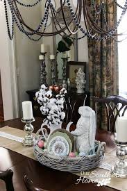 Southern Home Decor 366 Best Our Southern Home Blog Images On Pinterest Thrift