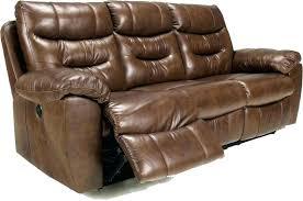 Reclining Sofa Reviews Furniture Recliner Reviews Leather Power Reclining Sofa