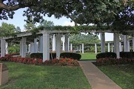 Arlington Cemetery Map Arlington Memorial Amphitheater