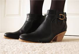 So Ankle Boots Effortless Anthropologie New Thread Page 25 Fashion Beauty