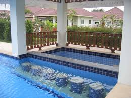 welcome new post has been published on kalkunta com pool house bar