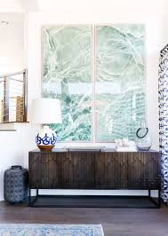 home decor trend forecast for 2017 thou swell