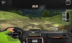 road apk 4x4 road rally 6 mod unlock all android apk mods