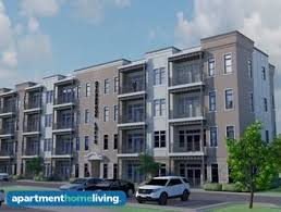One Bedroom Apartments In Greenville Sc by 1 Bedroom Greenville Apartments For Rent Greenville Sc