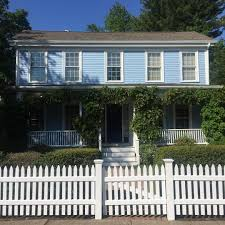 exterior house painting u2013 rb painting company llc