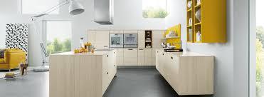 Kitchen Design Cambridge German Kitchens Cambridge Cambridgeshire House Of Harmony