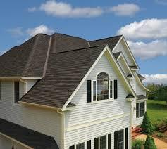 gaf glenwood roofing shingles documents