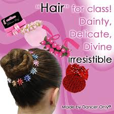 hair bun accessories supplies depot products