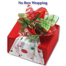 gift basket wrapping paper fancy gift wrapping ideas wrap your gift with solid color wrap