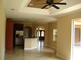 home interior painting ideas combinations paintinterior paint