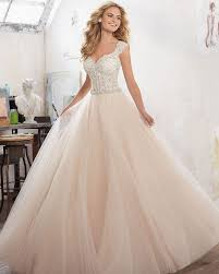 of the gowns 4 wedding gowns for pear shaped types delaware
