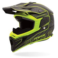 motocross helmet canada exio motocross helmet origine helmets canada