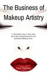 how to become a pro makeup artist 17 books for any makeup lover professional makeup artist