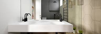 Renovating A Small Bathroom 10 Tips For Renovating A Small Bathroom Smarterbathrooms