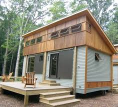 small cabin blueprints small cabin designs energy saving small cabin designs small log