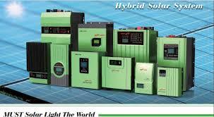 ups inverter circuit diagram grid tie solar inverter 5kw inverter