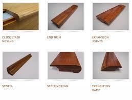Laminate Floor Accessories Genesis Bamboo Flooring Proline Floors Australia