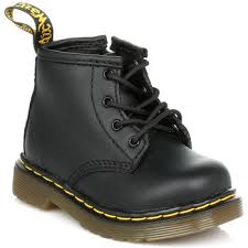 dr martens black friday sale dr martens clearance dr martens cheapest we stock an extensive