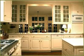 frameless kitchen cabinets home depot frameless kitchen cabinets family handyman best home furniture