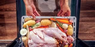 fresh turkey archives thanksgiving