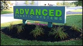 advanced concepts inc canal winchester advanced plastic systems custom injection molding company