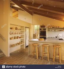 Kitchen Extractor Kitchen Extractor Fan Sloping Ceiling Ceiling Fans
