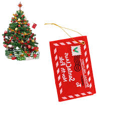 deals on gift cards for christmas christmas lights decoration