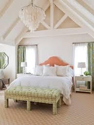 bedroom astonishing awesome soft pastel bedroom mesmerizing