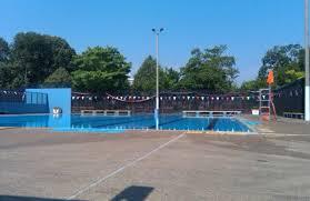 swim the pools of brooklyn kosciusko red hook and more