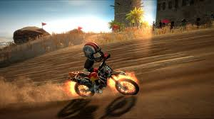motocross madness game download game motocross madness nylonenergy gq