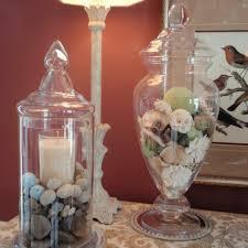 bathroom apothecary jar ideas bathroom apothecary jar ideas varyhomedesign