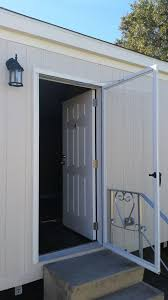 micro mobile homes micro 14 x 32 427 sqft mobile home our athens texas sales center