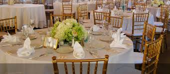 chiavari chairs rental jd events san diego wedding event design gold chiavari chairs