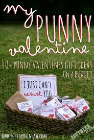 Best Valentine Gifts by Best 25 Best Valentine Gift Ideas On Pinterest Valentine Party