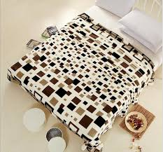Airplane Bedding Sets by Online Get Cheap Twin Airplane Bedding Aliexpress Com Alibaba Group