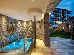 wellnesshotel sã dtirol design schlosshotel fiss 5 luxury hotel in austria tyrolean alps