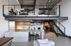 apartment pics phân biệt flat apartment condo và loft vnexpress