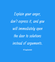 quotes express anger quote about motivationalmoments action conquers fear sayquotable