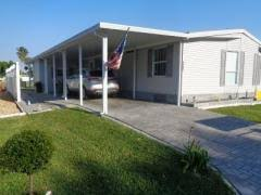 House For Rent In Deerfield Beach Fl - 111 manufactured and mobile homes for sale or rent near pompano